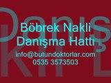 bobrek_nakli,böbrek nakli izle,böbrek nakli nedir,böbrek nakli vikipedi,böbrek nakli sonrası,böbrek nakli yapan hastaneler,böbrek nakli ameliyatı izle,böbrek yetmezliği,böbrek nakli nasıl yapılır,