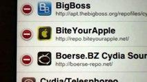 TOP 5 CYDIA SOURCES - iOS 7 SOURCES FOR EVASI0N