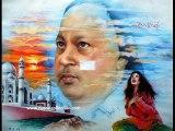 More Khawaja Tum He To Meri Laaj by Nusrat Fateh Ali Khan