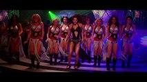 Ho Gayi Tun_ HD Song Players _ Abhishek Bachchan _ Bipasha Basu