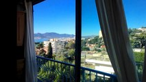 Vente - Appartement Cannes (Plages du midi) - 185 000 €