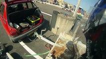 Karting TonyKart Rotax Max à Pusey le 05-03-2011_Run-3 (720p)