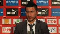 """SRFC - Alessandrini : «Ne nous enterrez pas trop vite"""""""