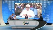 AFRICA NEWS ROOM du 27/02/15 - Afrique: Au royaume des Bamouns au Cameroun  - partie 1