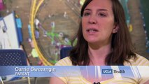 Is the Measles Vaccine (MMR) Safe? | UCLA Health