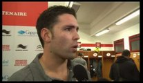 Rugby - Top 14 : Yachvili, on a remis les pendules à l'heure