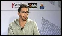 Voile - Vendée Globe : Louis Burton dans l'attente