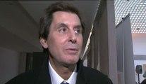Rugby - LNR : Guazzini élu au comité directeur