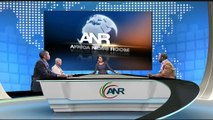AFRICA NEWS ROOM du 27/02/15 - Afrique: Au royaume des Bamouns au Cameroun  - partie 2