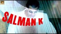 Drunk Bollywood celebs CAUGHT ON CAMERA - Salman Khan, Shahrukh Khan, Ranveer Singh