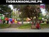 Masoom Episode 79 on ARY Zindagi in High Quality 27th February 2015_WMV V9