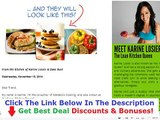 Metabolic Cooking Discount Discount + Bouns