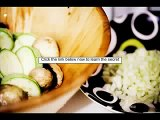Watch Brad Pilon Eat Stop Eat Review  What Is Eat Stop Eat Diet Plan - Eat Stop Eat Diet