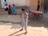 Amazing Little Pathan Boy Pakistani Funny Clips 2017 funny videos | funny clips | funny video clips | comedy video | free funny videos | prank videos | funny movie clips | fun video |top funny video | funny jokes videos | funny jokes videos | comedy funny