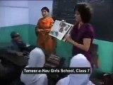 Education FUNNY VIDEO CLIPS PAKISTANI EDUCATION FUNNY CLIPS LATEST New Funny Clips Pakistani 2017 funny videos | funny clips | funny video clips | comedy video | free funny videos | prank videos | funny movie clips | fun video |top funny video | funny jok