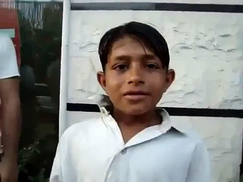 Pakistani Funny Clips 2017 rapper funny videos | funny clips | funny video clips | comedy video | fr