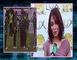 Pakistani Funny Clips 2017 Stupid Meera Must Listen The Last 2 seconds funny videos | funny clips | funny video clips | comedy video | free funny videos | prank videos | funny movie clips | fun video |top funny video | funny jokes videos | funny jokes vid