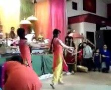 Funny wedding clip pakistani New Funny Clips Pakis