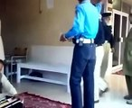 HOt Pakistani Police Dance pakistan funny video 2017 Comedy Punjabi Video funny videos | funny clips | funny video clips | comedy video | free funny videos | prank videos | funny movie clips | fun video |top funny video | funny jokes videos | funny jokes