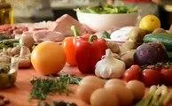 Paleo Diet Food List and Paleo Recipe Book   Intro Video