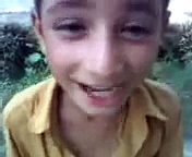 Pakistani Funny Clips 2017 funny pushto song kid funny videos | funny clips | funny video clips | comedy video | free funny videos | prank videos | funny movie clips | fun video |top funny video | funny jokes videos | funny jokes videos | comedy funny vid