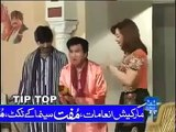 Pakistani Funny Clips 2018 Hot Nargis 2017 funny videos | funny clips | funny video clips | comedy video | free funny videos | prank videos | funny movie clips | fun video |top funny video | funny jokes videos | funny jokes videos | comedy funny video