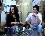 Pakistani Funny Clips 2017 Meera Shaadi English 2018 New funny videos | funny clips | funny video clips | comedy video | free funny videos | prank videos | funny movie clips | fun video |top funny video | funny jokes videos | funny jokes videos | comedy f