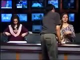 Pakistani Funny Clips 2017 News Anchor Behind The Scene Funny Moments funny videos   funny clips   funny video clips   comedy video   free funny videos   prank videos   funny movie clips   fun video  top funny video   funny jokes videos   funny jokes vide