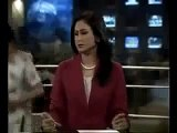 Pakistani Funny Clips 2017 Pakistani TV Anchor Fighting with Make up Women funny videos | funny clips | funny video clips | comedy video | free funny videos | prank videos | funny movie clips | fun video |top funny video | funny jokes videos | funny jokes