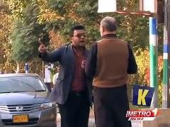 Pakistani Funny jokes videos 2017 Zara Hut Kay Ghu