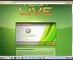 Xbox Live Gold Gratuit - Comment avoir des codes xbox live gratuitet illimité - Février 2015