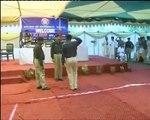 Pakistani police so funny Comedy Punjabi Video funny videos | funny clips | funny video clips | comedy video | free funny videos | prank videos | funny movie clips | fun video |top funny video | funny jokes videos | funny jokes videos | comedy funny video