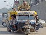 Pakistani Urdu Lateefay Comedy Clips Urdu Adab Paki Shokat Thanvi Joker funny comedy clips on cricke funny videos | funny clips | funny video clips | comedy video | free funny videos | prank videos | funny movie clips | fun video |top funny video | funny