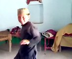 pashto kids dance Funny Pakistani Clips Videos 2017 pathan funny videos | funny clips | funny video clips | comedy video | free funny videos | prank videos | funny movie clips | fun video |top funny video | funny jokes videos | funny jokes videos | comedy