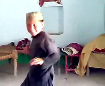 pashto kids dance Funny Pakistani Clips Videos 2017 pathan funny videos   funny clips   funny video clips   comedy video   free funny videos   prank videos   funny movie clips   fun video  top funny video   funny jokes videos   funny jokes videos   comedy