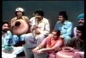 Punjabi Songs Qawwali Pakistani Funny Clips 2017 funny videos | funny clips | funny video clips | comedy video | free funny videos | prank videos | funny movie clips | fun video |top funny video | funny jokes videos | funny jokes videos | comedy funny vid