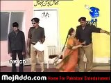 Punjabi Stage Drama Pakistani funny clips 2017 new Iftikhar Thakur Khushboo funny videos | funny clips | funny video clips | comedy video | free funny videos | prank videos | funny movie clips | fun video |top funny video | funny jokes videos | funny joke