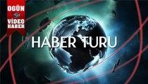 Haber Turu - 27 Şubat 2015