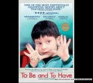 Att vara och att ha (2002)