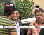 Zara Hut Kay 24th october 2017) Prank With Mr Been funny videos | funny clips | funny video clips | comedy video | free funny videos | prank videos | funny movie clips | fun video |top funny video | funny jokes videos | funny jokes videos | comedy funny v