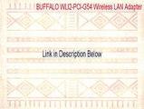 BUFFALO WLI2-PCI-G54 Wireless LAN Adapter Keygen [BUFFALO WLI2-PCI-G54 Wireless LAN Adapterbuffalo wli2-pci-g54 wireless lan adapter]