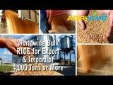 Wholesale Bulk USA Rice Broker, USA Rice Export, Where to Buy Bulk USA Rice, USA Rice in Bulk, Buy