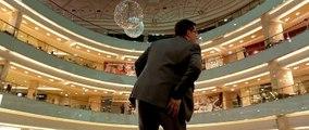 02/28/2015 04:28:39 В хорошем качестве HD 720 Дивергент, глава 2: Инсургент смотреть онлайн в хорошем качестве