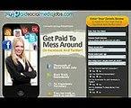 The Best Social Media Jobs-Paid Social Media Jobs - Social Media Manager Jobs