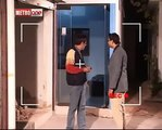 Zara Hut Kay Saleem Afridi comedy Pakistani Funny videos funny videos | funny clips | funny video clips | comedy video | free funny videos | prank videos | funny movie clips | fun video |top funny video | funny jokes videos | funny jokes videos | comedy f