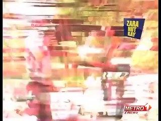 Zara Hut Kay 2014 latest, Prank, Pakistani Funny Clips n funny videos | funny clips | funny video clips | comedy video | free funny videos | prank videos | funny movie clips | fun video |top funny video | funny jokes videos | funny jokes videos | comedy f
