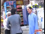 Zara Hut Kay 2014, Mera baap, Desi Funny Clips 1 funny videos | funny clips | funny video clips | comedy video | free funny videos | prank videos | funny movie clips | fun video |top funny video | funny jokes videos | funny jokes videos | comedy funny vid
