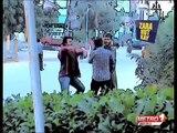 Zara Hut Kay 2014, Shampoo, Pakistani Funny Clips funny videos | funny clips | funny video clips | comedy video | free funny videos | prank videos | funny movie clips | fun video |top funny video | funny jokes videos | funny jokes videos | comedy funny vi