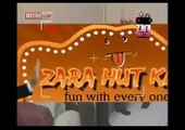 Zara Hut Kay Akhter Sherwani New Funny Pakistani Clips funny videos | funny clips | funny video clips | comedy video | free funny videos | prank videos | funny movie clips | fun video |top funny video | funny jokes videos | funny jokes videos | comedy fun