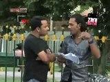 Zara Hut Kay dua kaan mein New Funny Pakistani Clips  funny videos   funny clips   funny video clips   comedy video   free funny videos   prank videos   funny movie clips   fun video  top funny video   funny jokes videos   funny jokes videos   comedy funn